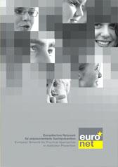 euronet_flyer