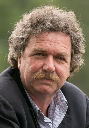 Christoph Lagemann