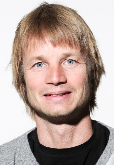 Peter Koler