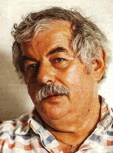Stefan Matula