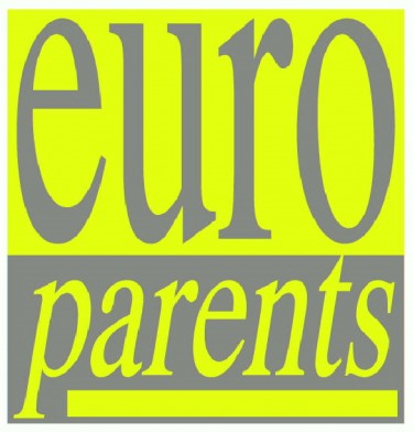 europarentslogo15x15,7