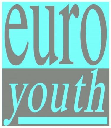 euroyouthlogo.14x16jpg