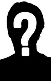 mystery_man