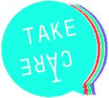 TakeCare_Logo_small