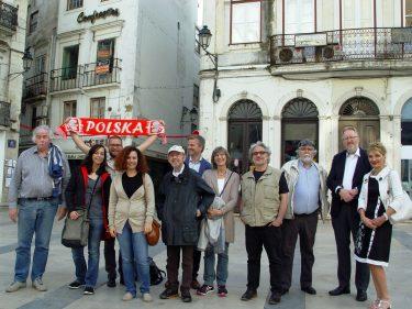 Coimbra-euro-net-group